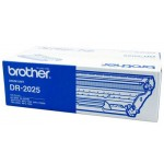 Brother TN-2025 Black Toner